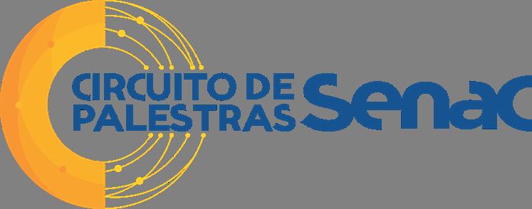 Circuito de palestras Senac orienta alunos de cursos online na organização dos estudos