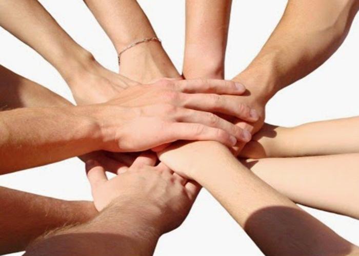 Sistema Fecomércio Comemora Dia do Trabalhador com várias ações gratuitas