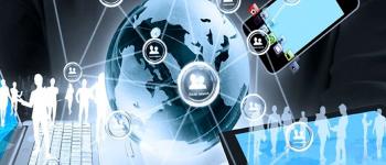 Programação online do Senac traz debates sobre Tecnologia da Informação