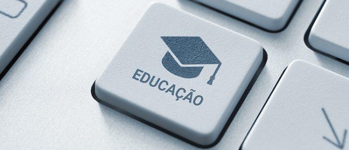Senac EAD abre processo seletivo para pós-graduação