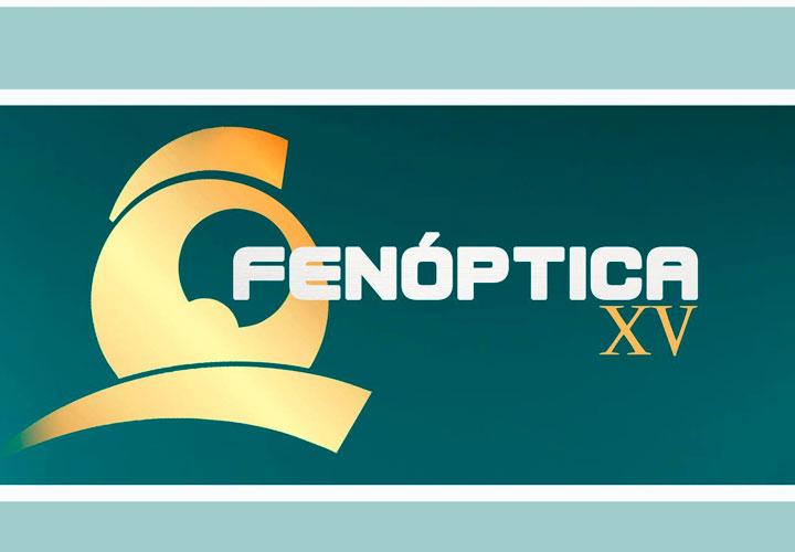 Senac/CE participa da maior feira de produtos e materiais ópticos
