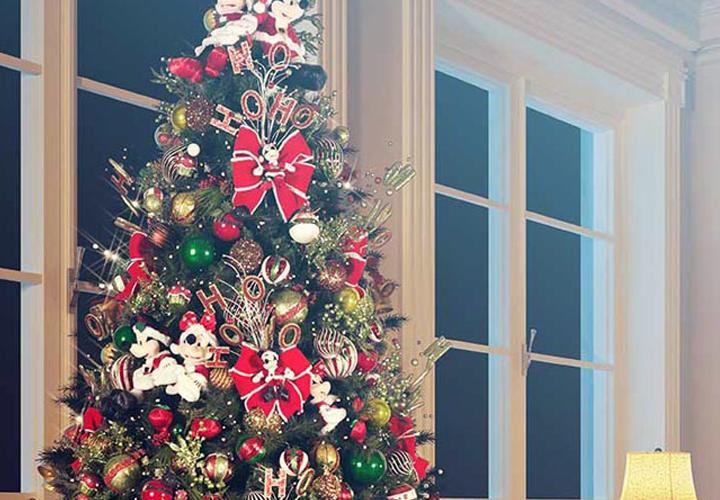 Oportunidade de renda extra no Natal faz profissionais buscarem qualificação