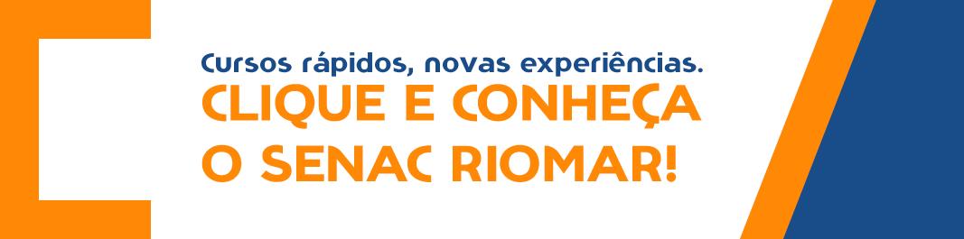 Senac RioMar