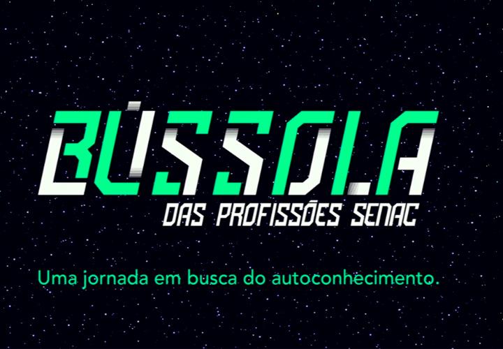 Senac Ceará lança Bússola das Profissões nesta quinta-feira