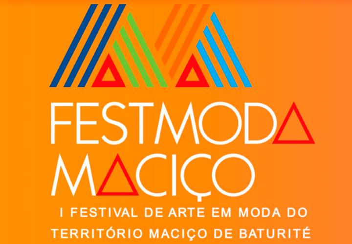 Sistema Fecomércio une arte, cultura e educação no I FestModa Maciço