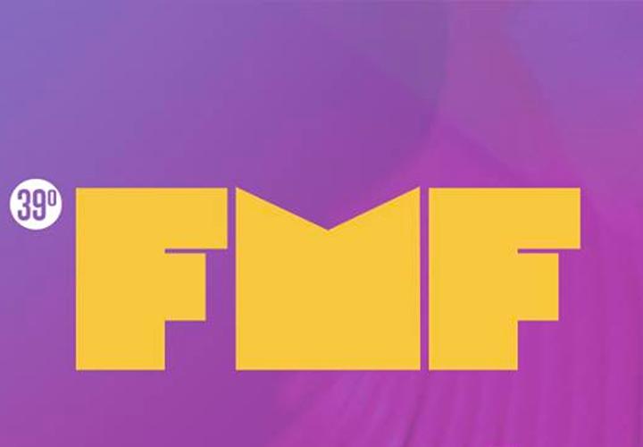 SENAC/CE PARTICIPA DO FESTIVAL DA MODA DE FORTALEZA 2019