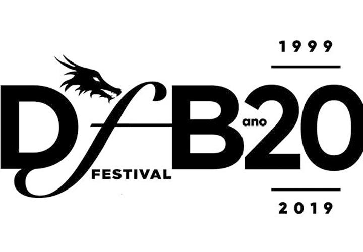 Sistema Fecomércio no DFB Festival 2019
