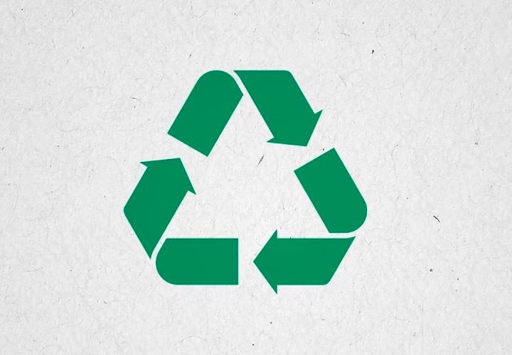 Senac fecha parceria para reciclagem de embalagens