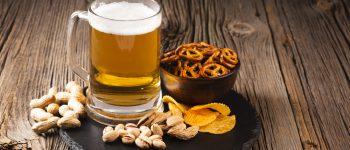 Senac Reference sedia encontro regional das Associações de Cervejeiros Artesanais