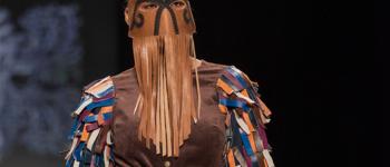 Senac apresenta coleções de moda autoral e lança livros na mostra Sesc de Culturas Cariri