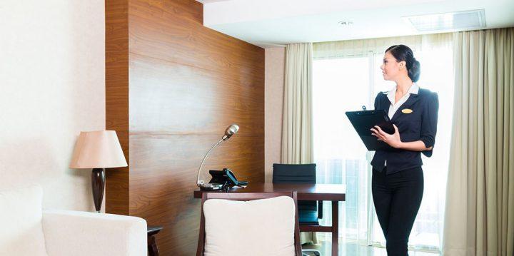Crescimento do turismo no Ceará amplia oportunidades no setor hoteleiro