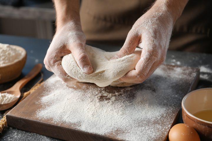 Senac Gastronomia Digital promove webinar, lives e lançamento de concurso gastronômico