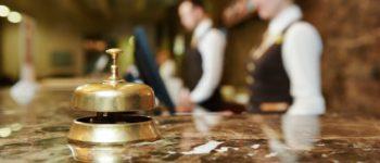 Restaurantes atualizam cardápios e oferecem novas experiências gastronômicas aos clientes