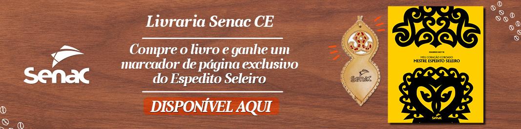 Espedito Seleiro
